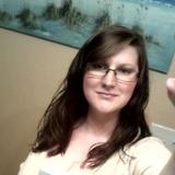 Nicole L. - Seeking Work in Brookland