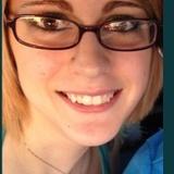 Sarah C. - Seeking Work in Chillicothe