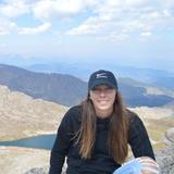 Paige R. - Seeking Work in Toledo