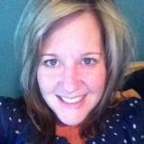Dianne S. - Seeking Work in Finksburg