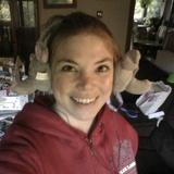 Sarah F. - Seeking Work in Trenton