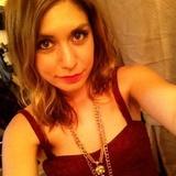Stephanie R. - Seeking Work in Levittown