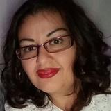 Gloria C. - Seeking Work in Chula Vista