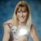Pamela C. - Seeking Work in Simi Valley