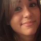 Marisa Fernandes     - Seeking Work in Kearny