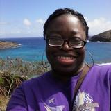 Adrienne J. - Seeking Work in Duncanville