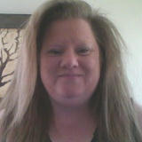 Dawn M. - Seeking Work in Hutto
