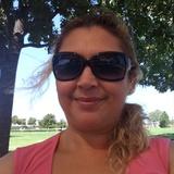 Nancy S. - Seeking Work in Grand Prairie