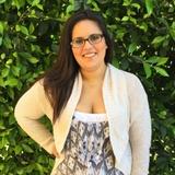 Samantha R. - Seeking Work in Burlingame