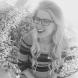 Samantha  R. - Seeking Work in Roy