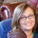 Deanna P. - Seeking Work in Lake Quivira
