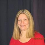 Tracy L. - Seeking Work in Aberdeen