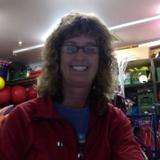 Lesley O. - Seeking Work in Cottonwood