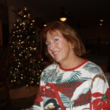 Kathie M. - Seeking Work in Whitewater