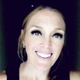 Heather S. - Seeking Work in Springboro