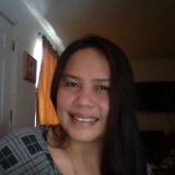 Marilou F. - Seeking Work in Pontiac