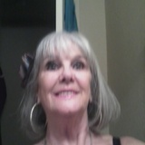 Geri M. - Seeking Work in Clovis