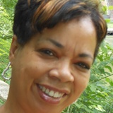 Ruchelle H. - Seeking Work in Sandy Spring