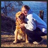 Larissa K. - Seeking Work in Mount Laurel