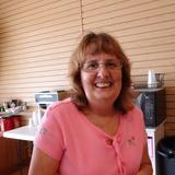 Kathy B. - Seeking Work in Painesville