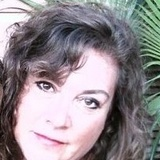 Kathy G. - Seeking Work in Carmel