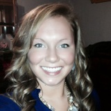 Melanie Q. - Seeking Work in Warren