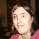 Brittney H. - Seeking Work in Mishawaka