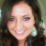 Heather H. - Seeking Work in Eagle Mountain
