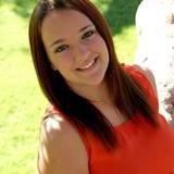 Katrina C. - Seeking Work in Payson