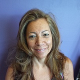 Christina P. - Seeking Work in Lakeworth