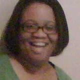 Lisa E. - Seeking Work in Douglasville