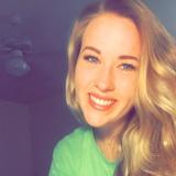 Amanda D. - Seeking Work in Dade City