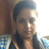 Sapna M. - Seeking Work in Tarpon Spring