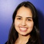 Mayra C. - Seeking Work in Orlando