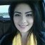 Gabriella G. - Seeking Work in Bloomington