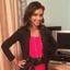 Samantha R. - Seeking Work in Dundalk