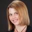 Kimberly M. - Seeking Work in Fort Collins