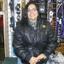 Andrea N. - Seeking Work in Lake Worth