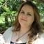 Stephanie J. - Seeking Work in Oklahoma City