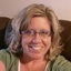 Brenda R. - Seeking Work in El Cajon