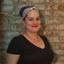 Liisa M. - Seeking Work in Denver