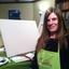 Christina F. - Seeking Work in South Berwick