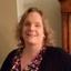 Sherri F. - Seeking Work in Little Elm
