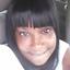 Ebony J. - Seeking Work in Daytona Beach