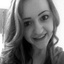 Allie  C. - Seeking Work in Salisbury