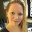 Samantha T. - Seeking Work in Sedro-Woolley