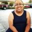 Luz  G. - Seeking Work in Houston
