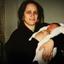 Jacqueline M. - Seeking Work in Lancaster
