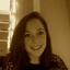 Stephanie B. - Seeking Work in District Of Columbia