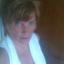 Shelly D. - Seeking Work in West Salem